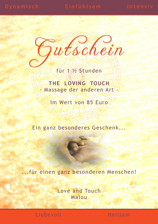 gutschein_85